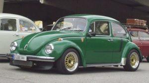 Slug Bug