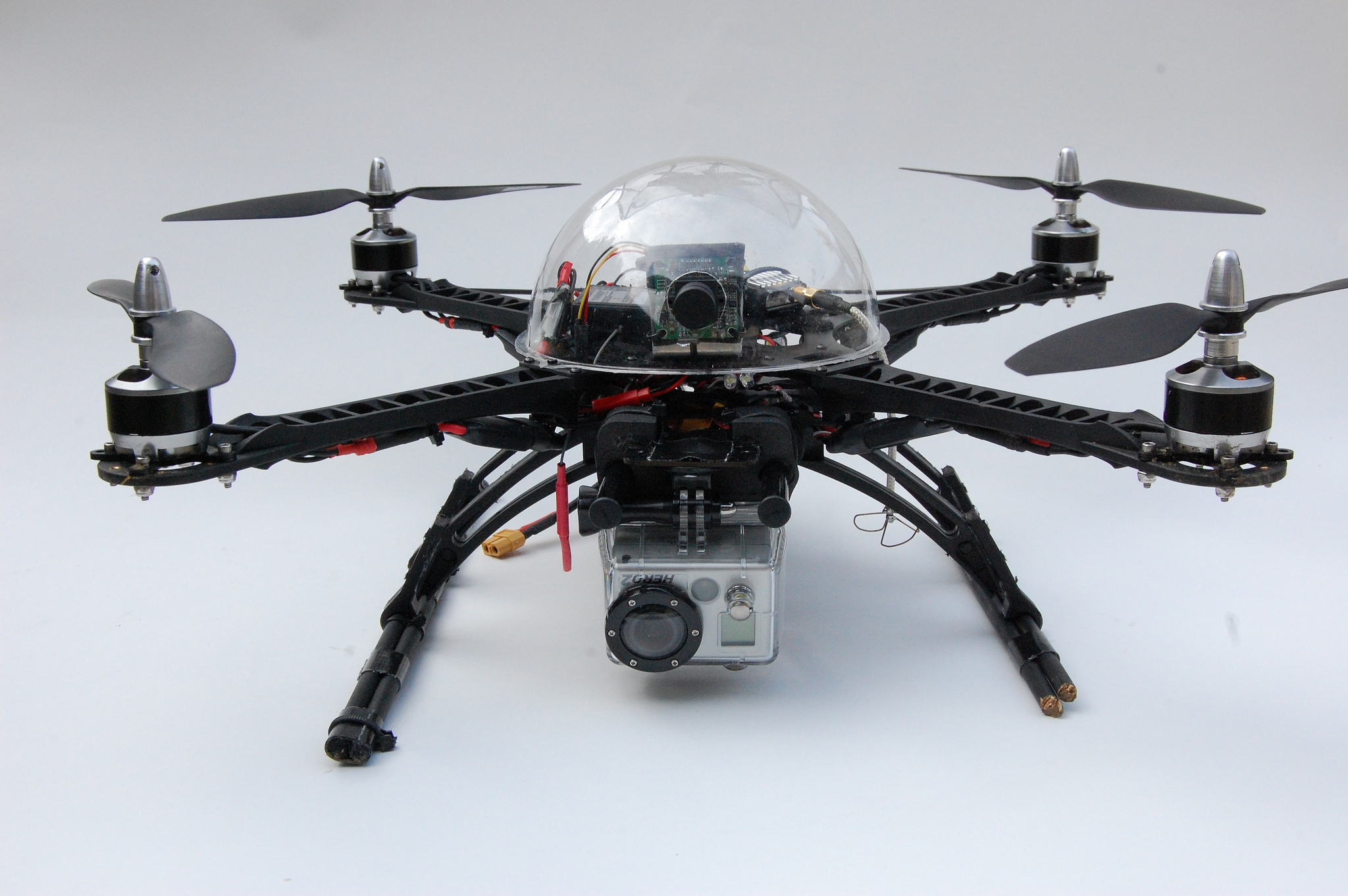 huge rc heli with Nasa Quadcopter Drone on Heli Max 50 60 Size Floats Hmxe2005 together with Heli Max Main Drive Gear Novus Cp Hmxe8034 together with Airwolf Rc Helicopter Turbine as well 353884483199204494 moreover Watch.