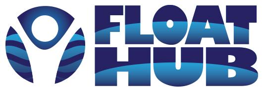 Float Hub