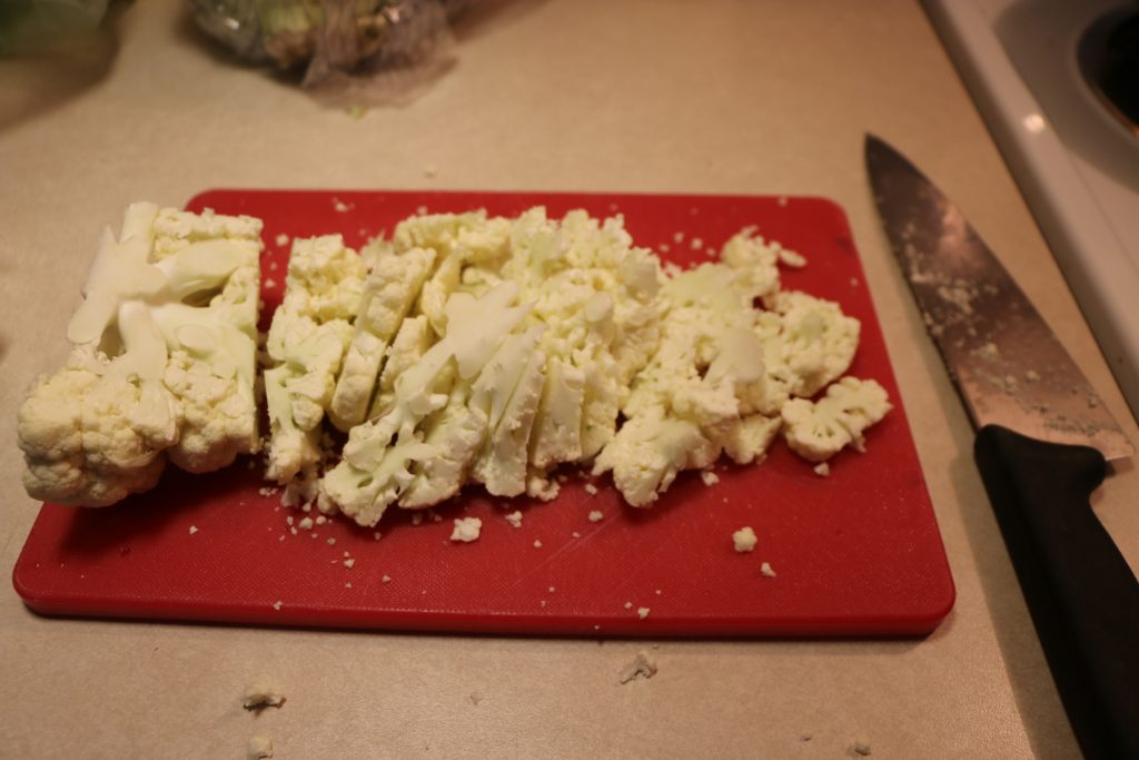 IMG_1659 - cauli chop
